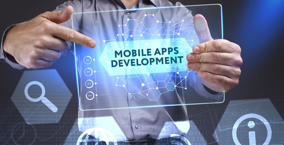 What-are-the-costs-for-the-development-of-outsourcing-apps-in-2021