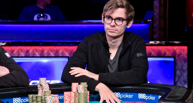 Best-Poker-Players-–-Fedor-Holz