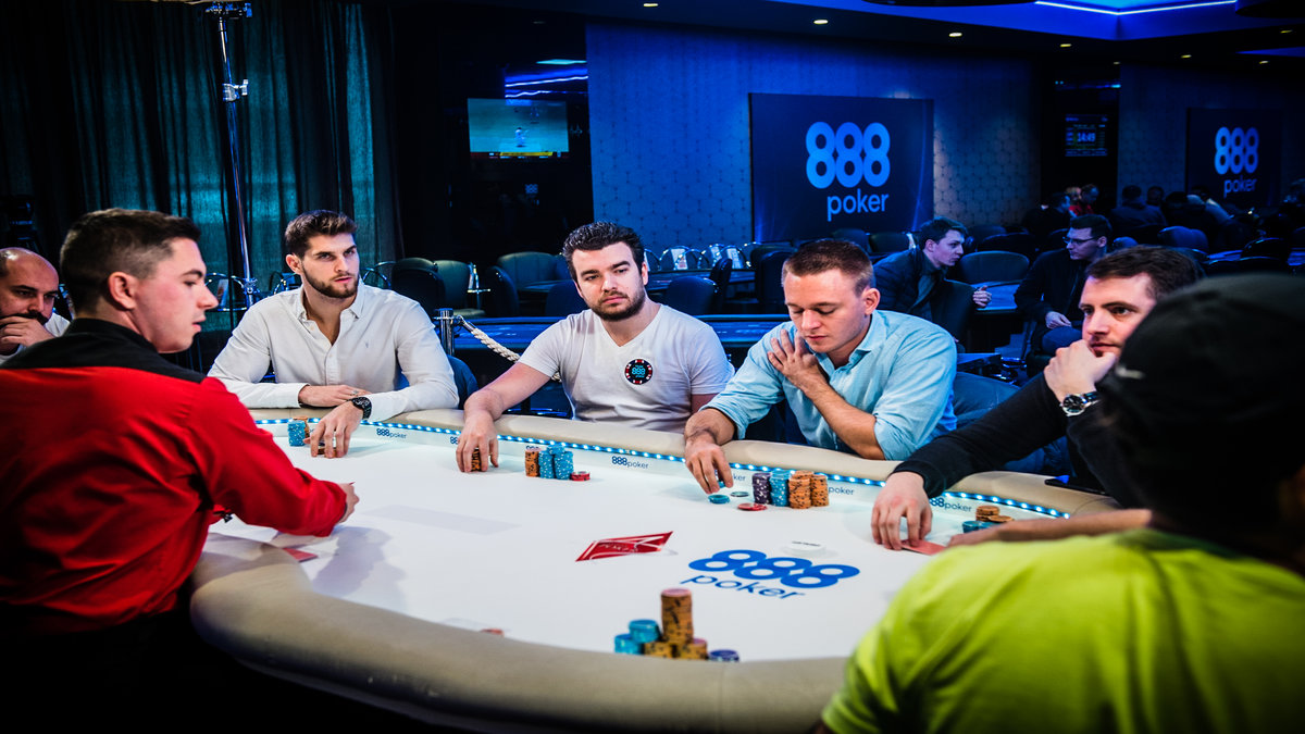 Types-of-Poker-tournaments-part-two
